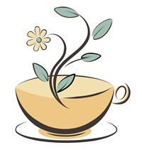 Using Medicinal Herbs and Healing Oils- great site