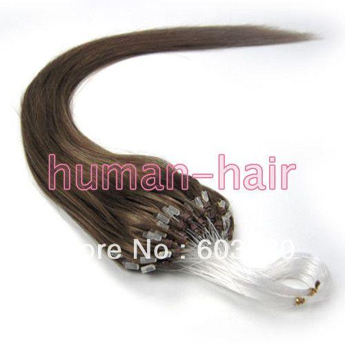 Волосы 0.7