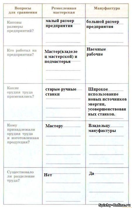 Гдз по английскому языку 7-9 класс автор климентьева