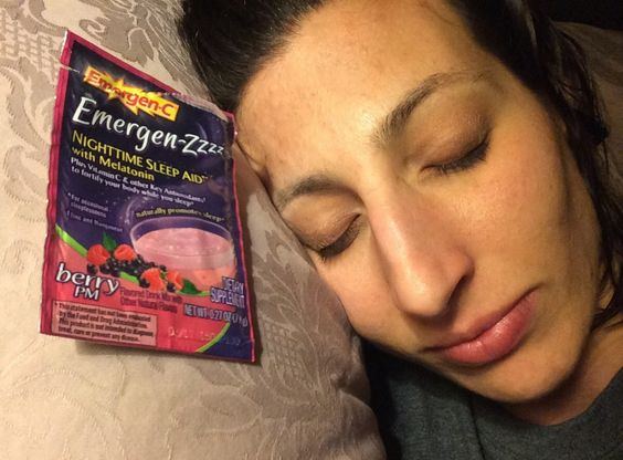 Let EmergenZzzz help YOU fall asleep, too! Enjoy a $1 off coupon to get you started http://h5.sml360.com/-/11u4h  I received a free product sample from smiley360.com in exchange for honest feedback.