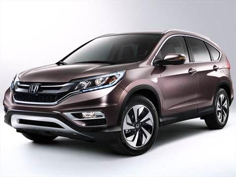 2015 Honda Cr V Price Range Seller S Blue Book Values Buyer S Price Listings Near You Consumer Reviews And More Honda Suv Models Honda Cr Honda Crv