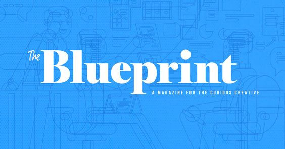 Blueprint Volume 1 takes a closer look at the art of managing customer, design and work expectations.