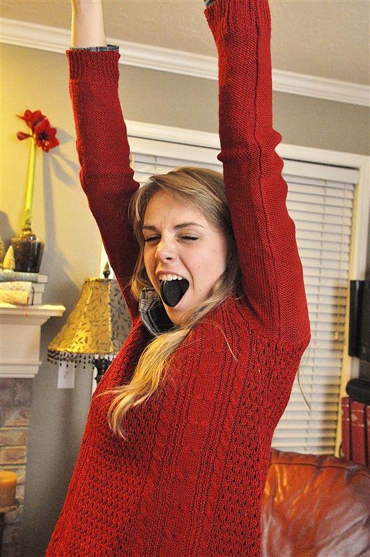 Une minute pour gagner! 10 jeux pour Noël que vous n'avez jamais imaginé!! - Trucs et Astuces - Des trucs et des astuces pour améliorer votre vie de tous les jours - Trucs et Bricolages - Fallait y penser !