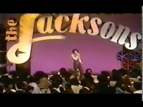 Push Me Away - Michael & The Jacksons - Subtitulado en Español - YouTube