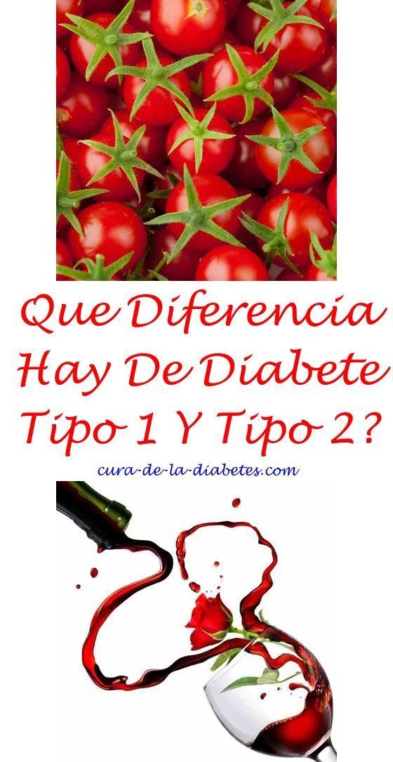 plan de dieta pre diabetes uk