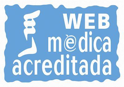 Web Médica Acreditada | Medicina de Familia en la Red - Dr.López Heras 2.0