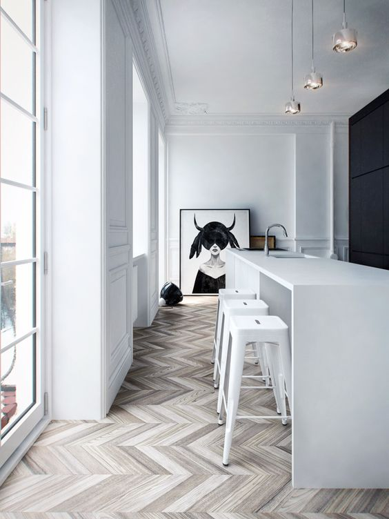 http://www.myunfinishedhome.com/2014/03/classical-aesthetics-modern.html Classical aesthetics | Modern sophistication