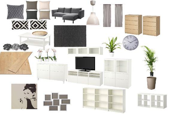 Ikea moodboard ikea livininspo einrichtung l i v i for Ikea barso trellis