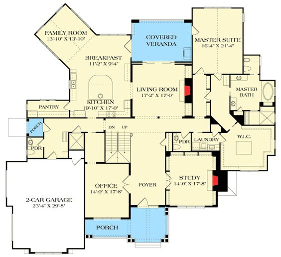 Pinterest the world s catalog of ideas for Garage apartment plans with elevator