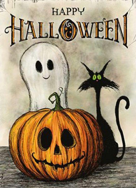 Halloween Dessin, Halloween Bricolage Enfant, Brico Halloween, Halloween Décoration, Octobre, Resine, Projet Enfants, Activités Bafa, Loisirs Creatif