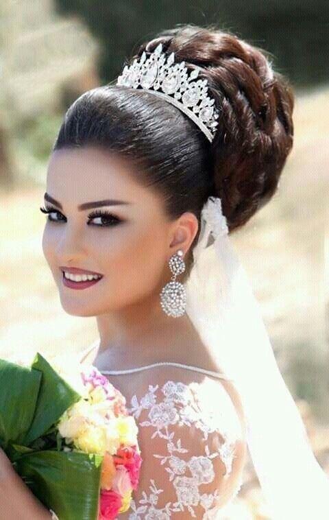Women Haircuts Over 50 Long Layered Bridal Hair Bride Hairstyles Wedding Hairstyles