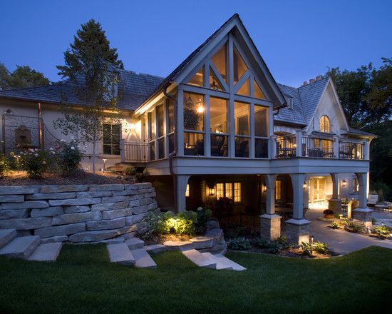 Home Remodeling Minneapolis Exterior Decoration Walk Out Basement Design Pictures Remodel Decor And Ideas .