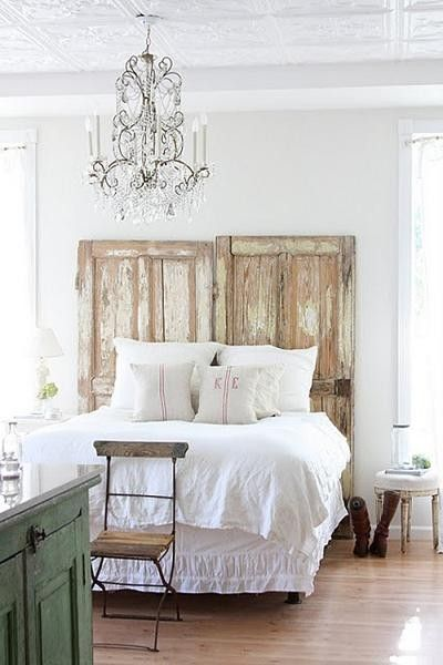#home, #decor, #bedroom