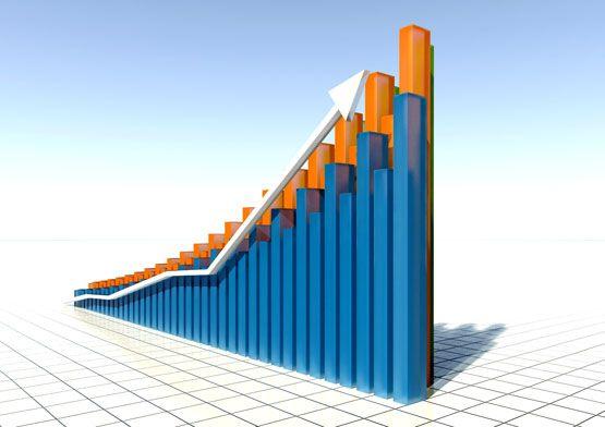 ALPARI ACADEMIA DE ENSINO: Eurodólar atualizou a alta semanal. Análise Forex ...