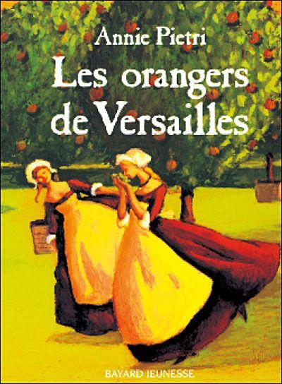 20)Mon opinion: J'ai commencé à lire le livre avec peu d'enthousiasme. J'avais le sentiment que ce ne serait pas une histoire passionnante. Mais à ma surprise, la lecture  avançait bien et l'histoire n'était pas si  monotone que ça. La fin du livre était même très excitante. L'histoire même était très agréable à lire et très bien écrite. Après lecture du livre, je pouvais me faire une image de la vie à la Cour de Versailles. Le personage clé est très bien décrit.