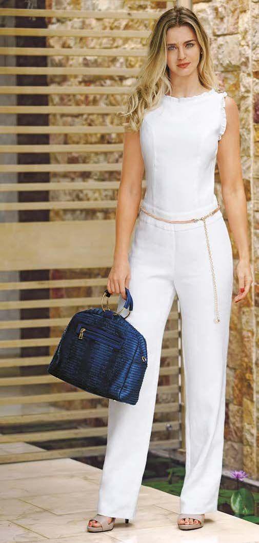 modelado duradero fina artesanía nuevo autentico Marcas de ropa colombiana | Ventas por catalogo online ...