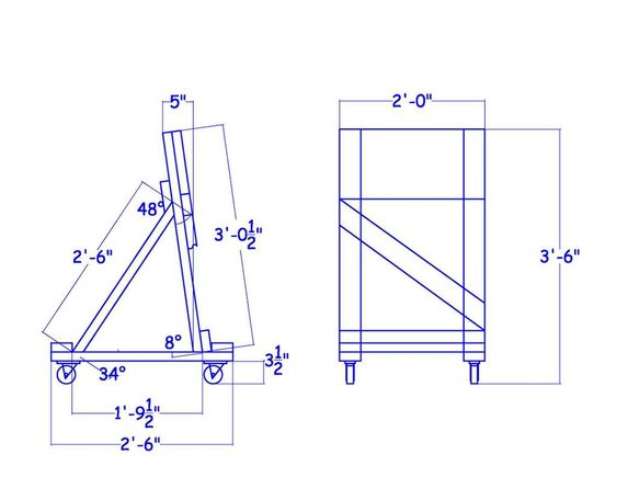 Related keywords suggestions for outboard motor stand plans for Outboard motor dolly harbor freight