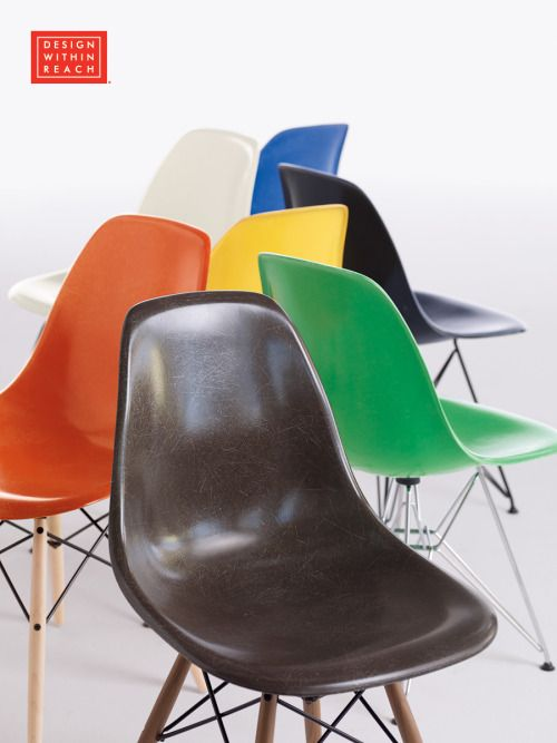 Design Within Reach Shop Eames Office Pinterest Posts And Design