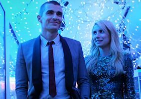See Emma Roberts and Dave Franco in New NERVE Trailer