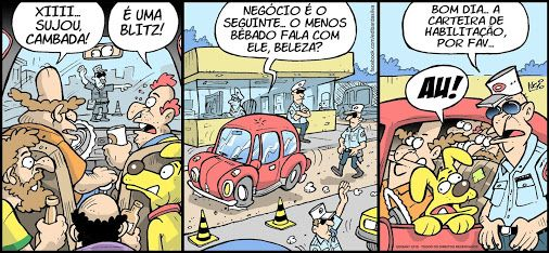 Humortalha - Comunidade - Google+: