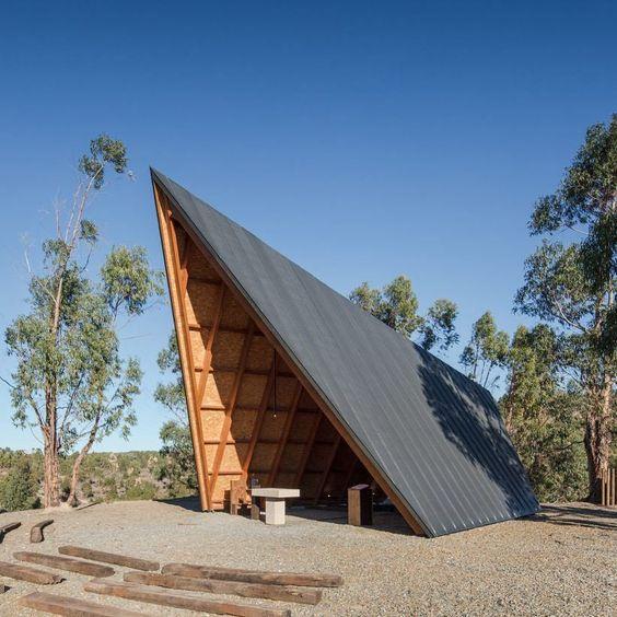 Roof Designs Minecraft Church Design Architecture Concept Models Architecture Church Architecture