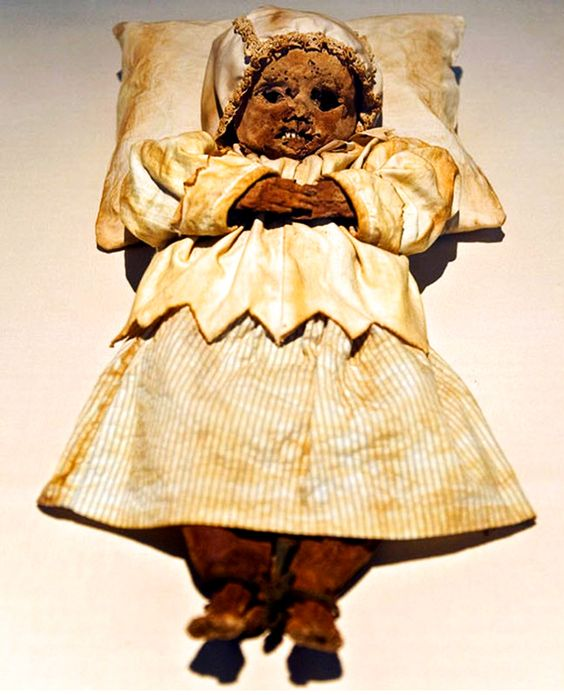 We, Hunters and The o'jays on Pinterest Real Egyptian Baby Mummies
