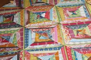 birdcage on a string quilt pattern anna maria - Bing images