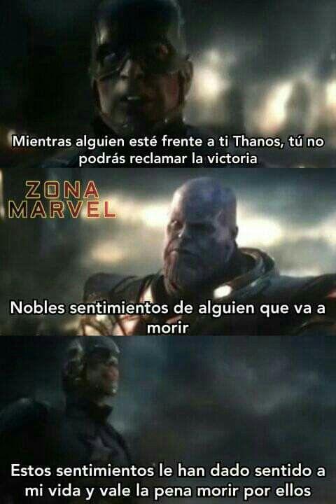 Cap Vs Thanos Memes Learn Hand Lettering Humor