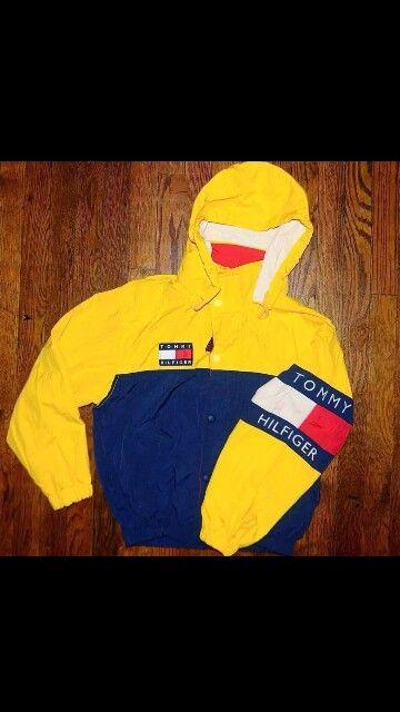 Omg i want this jacket so bad