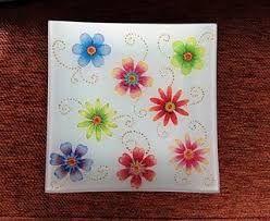 manualidades con servilletas de papel - Buscar con Google