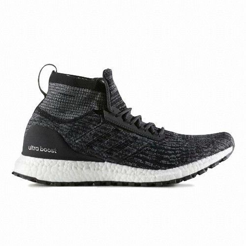 Adidas Women S Originals Ultra Boost X All Terrain Running Shoes Casual By1677 Adidas Sneakers