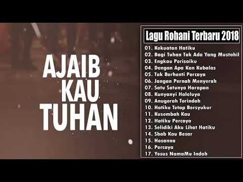 Koleksi Lagu Rohani Terbaik Sari Simorangkir Mp3 Download Free Lagu Rohani Lagu Terbaik