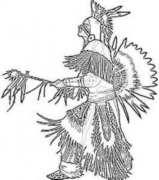 Native American Art Coloring Pages Printable Bing Images Kidswoodcrafts Coloring Pages Native American Art American Art