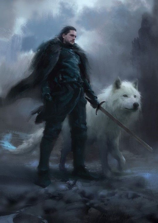 Huge Game Of Thrones Season 8 Leak Deleted By Reddit Spoils Everything Throne Winter Is Here Lannister