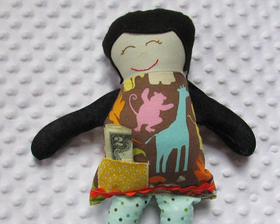 Look at this cute little boy!  Check out this item in my Etsy shop https://www.etsy.com/listing/227993282/nicholas-small-handmade-fabric-baby-doll