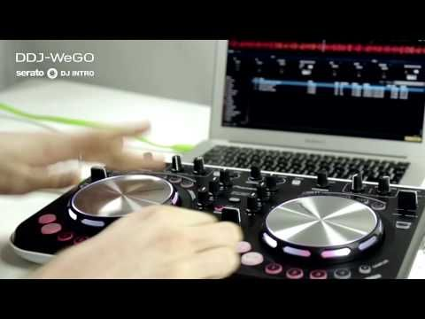 Dj total z2 download maschine and kontrol shiftee in with
