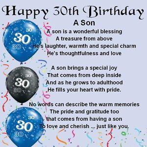 Pin On Birthdays Wishes