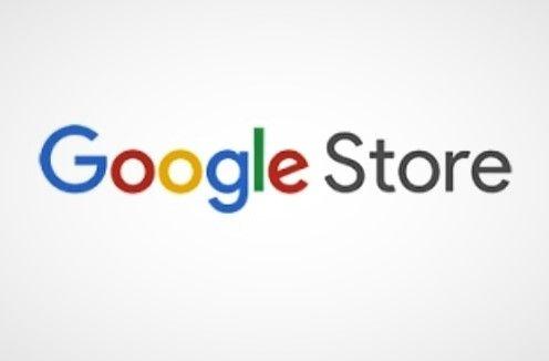 Google Store Promo Code In 2020 Google Store Promo Codes Coding