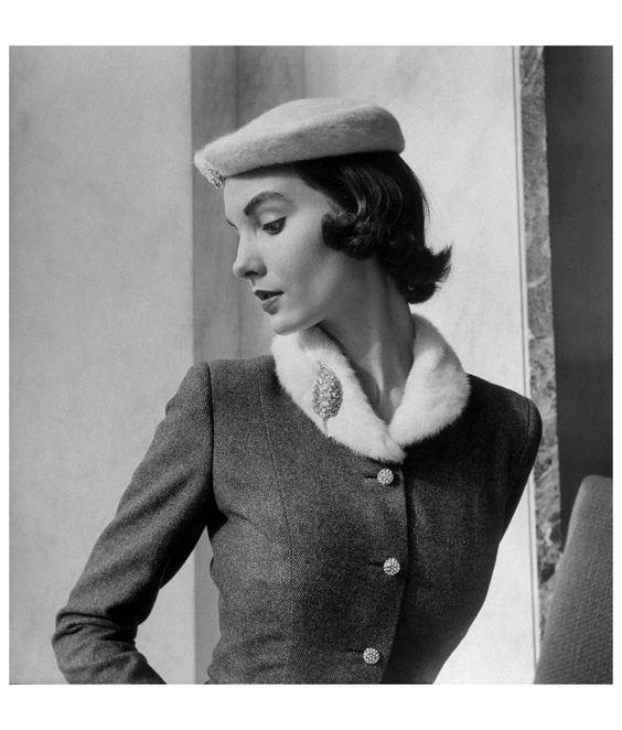 iris apfel 1950 google search vintage pinterest