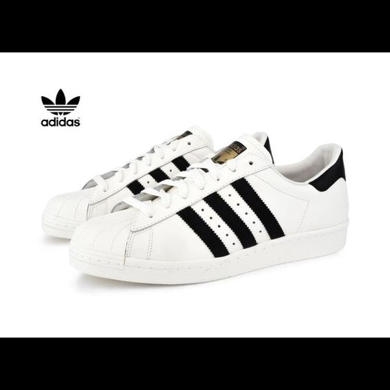IN SEARCH OF!!! Adidas Superstar! Comment below what size you have and I'll check it out! Adidas Shoes