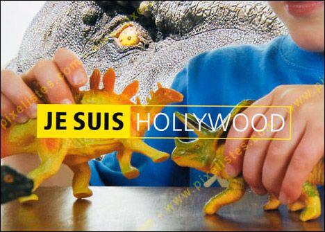 Nikon moving El Segundo service center to Hollywood