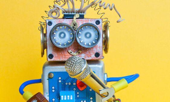 ciencia radio - Buscar con Google