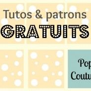 patron couture facebook