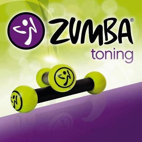 benefits to zumba toning - Google Search: