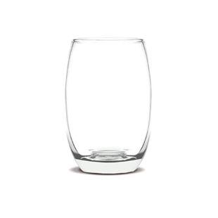 Design Copo Long Drink Bellize Cristal de 450ml - Presentes - Precolandia
