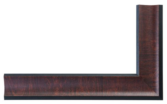 ITEM NUMBER 8312 #woodtone #framemoulding #poly