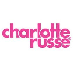 Charlotte Russe Promo Code – $5-$25 off purchase & more! http://www.coupondad.net/charlotte-russe-promo-code/