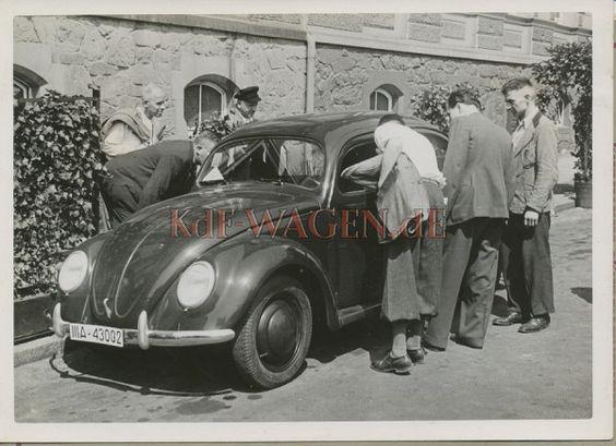 VW - 1939 - (vw_t1) - [6711]-1