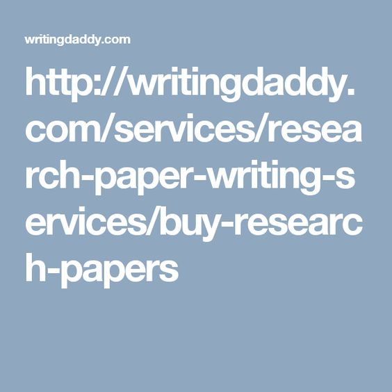 buy research paper online cheap