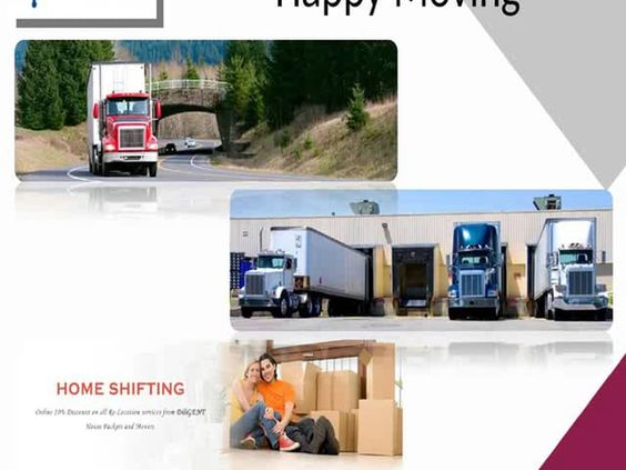 Get the top and best packer mover services in Thane, Mumbai, India. Kamal Cargo Packers Movers provides the effective packing moving relocation cargo shipping services and also concern about customer's satisfaction. One can know more about our services or get at reasonable prices by simply visiting our website http://kamalcargopackersmovers.in/ or call us at 9594550037, 8691876592 feel free to call us at any time.